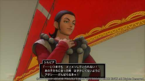 Dragon Quest XI S (5)