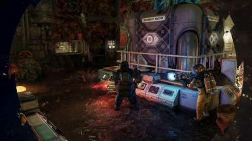 Fallout 76 (1)