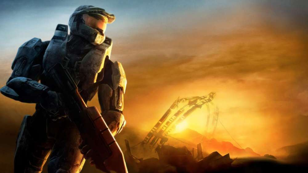 6 Video Games With the Worst Checkpoint and Save Systems