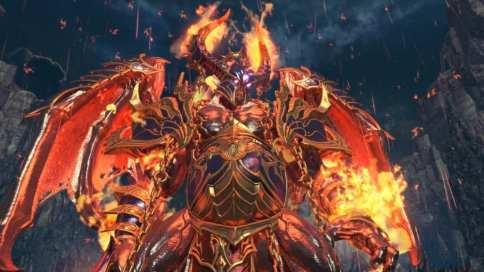 Kingdom Under Fire 2 (8)