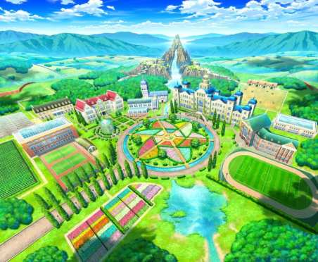 Labyrinth Life PS4 (13)