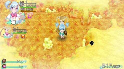 Omega Labyrinth Life (33)
