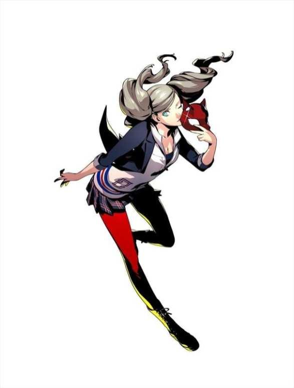 Persona 5 Royal (6)
