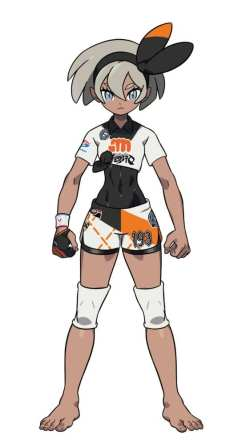 Pokemon Sword Shield (11)
