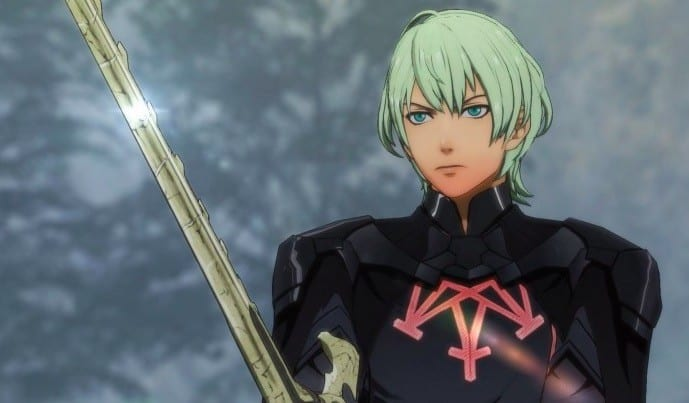 things to know before playing fire emblem three houses