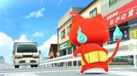 Yo-Kai Watch 1 for Nintendo Switch (13)