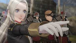 fire emblem three houses guide wiki