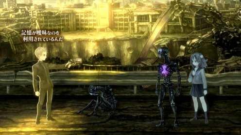 13 Sentinels Aegis Rim (6)