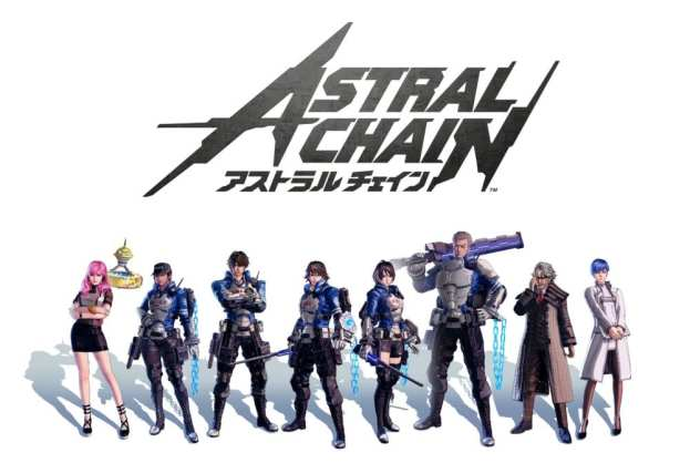 Astral-Chain-4-1