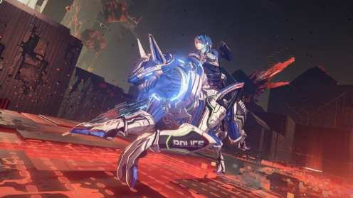 Astral Chain (9)