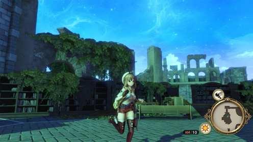 Atelier Ryza (4)