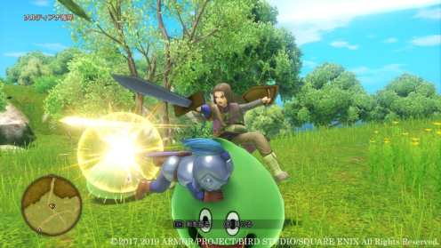 Dragon Quest XI S (10)
