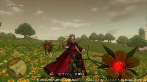 Dragon Quest XI S (12)