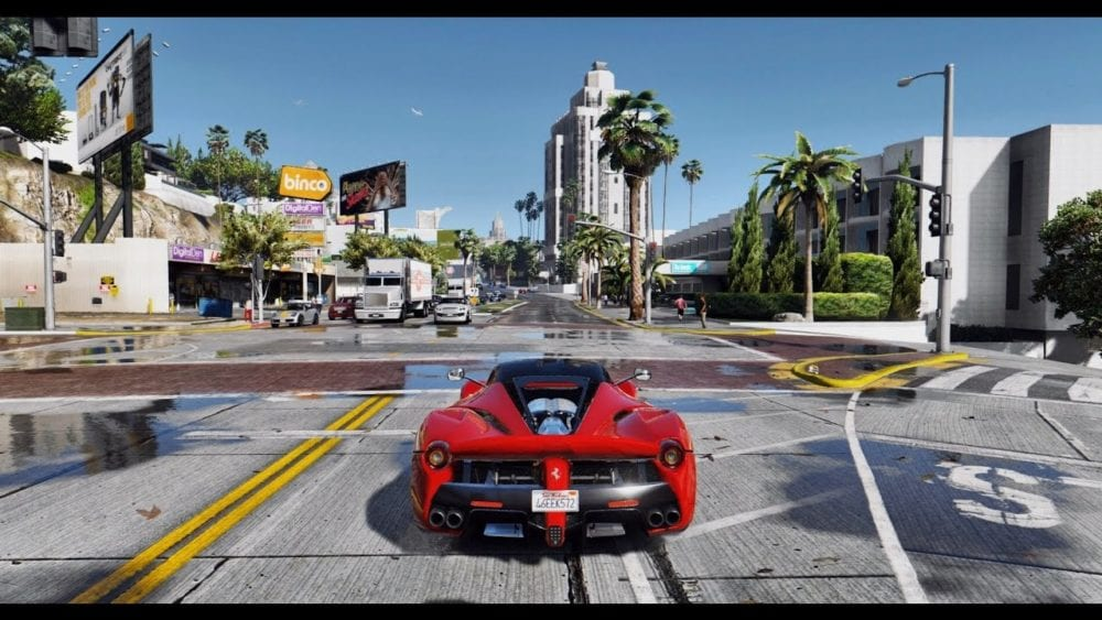These-Are-The-FIve-Best-GTA-V-Mods-of-July-2019