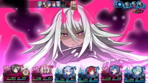 Mary Skelter 2 (5)
