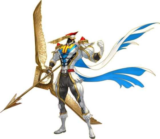 Persona-5-Royal-11