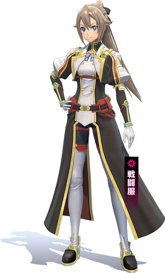 Project-Sakura-Wars-11-1