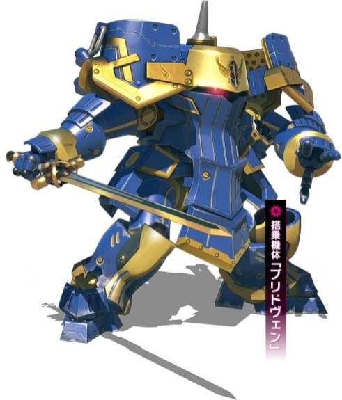 Project-Sakura-Wars-17-1