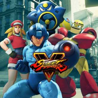 Street Fighter V (20)