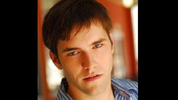 Sean Durrie - Dylan Faden