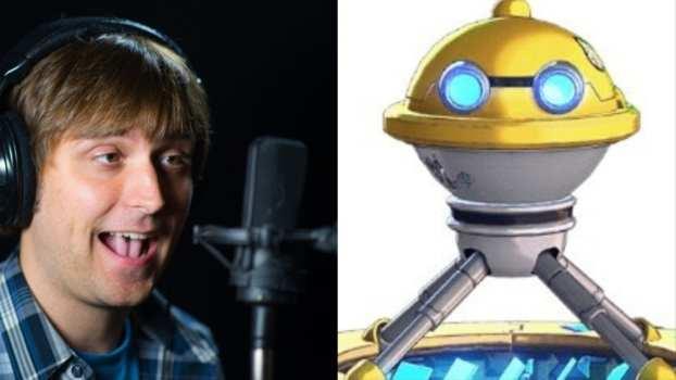 Kyle McCarley as Hal