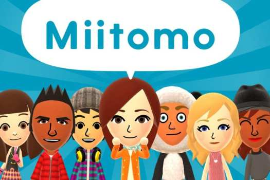 nintendo, mobile games, ranking