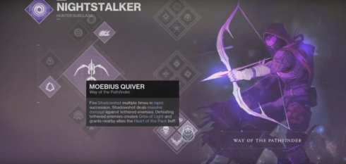 nightstalker buff 4