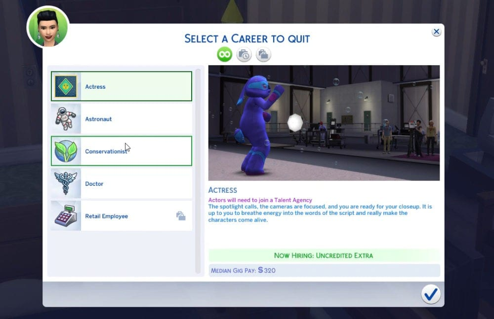 Best New Sims 4 Mods of July 2019