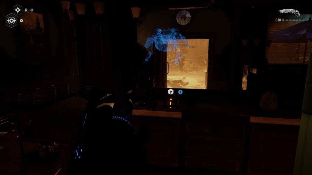 Gears 5 component locations