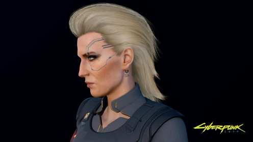 Cyberpunk 2077 (10)