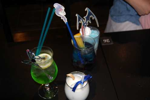 Eorzea Cafe (11)