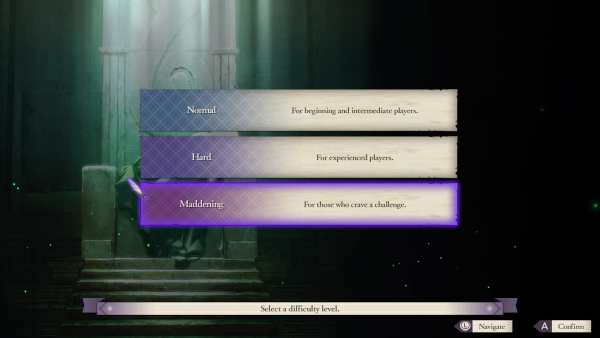 Fire Emblem Three Houses DLC New Difficulty