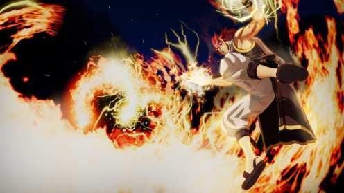 Fairy Tail (8)