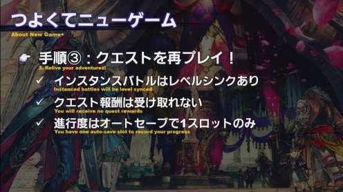 Final Fantasy XIV (44)