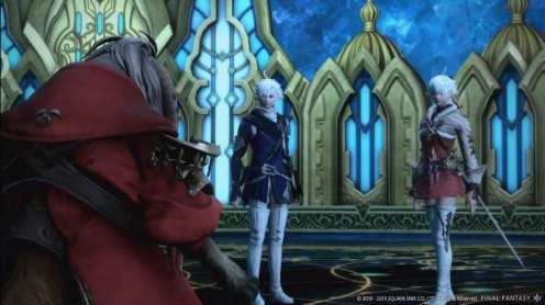 Final Fantasy XIV (75)
