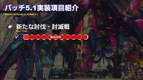 Final Fantasy XIV (84)