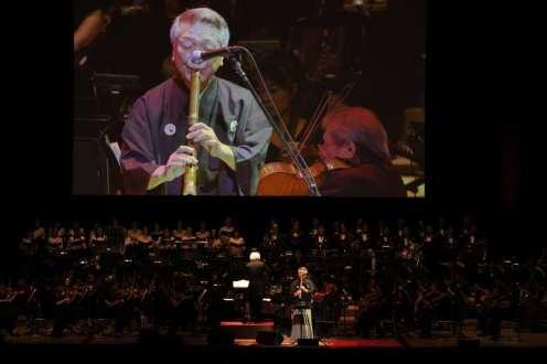 Final Fantasy XIV Orchestra Concert (16)