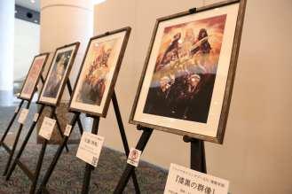 Final Fantasy XIV Orchestra Concert (2)