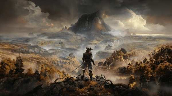 How to Switch Weapons in Greedfall