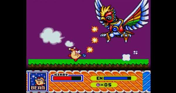 X SNES Games That Switch Online Still Needs, kirby super star