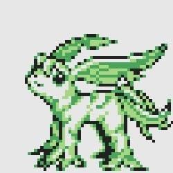 leafeon, pokemon, beta, farfetch'd, sirfetch'd