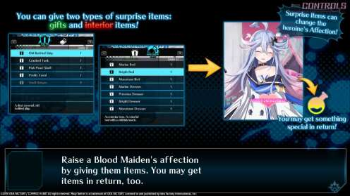 Mary Skelter (8)