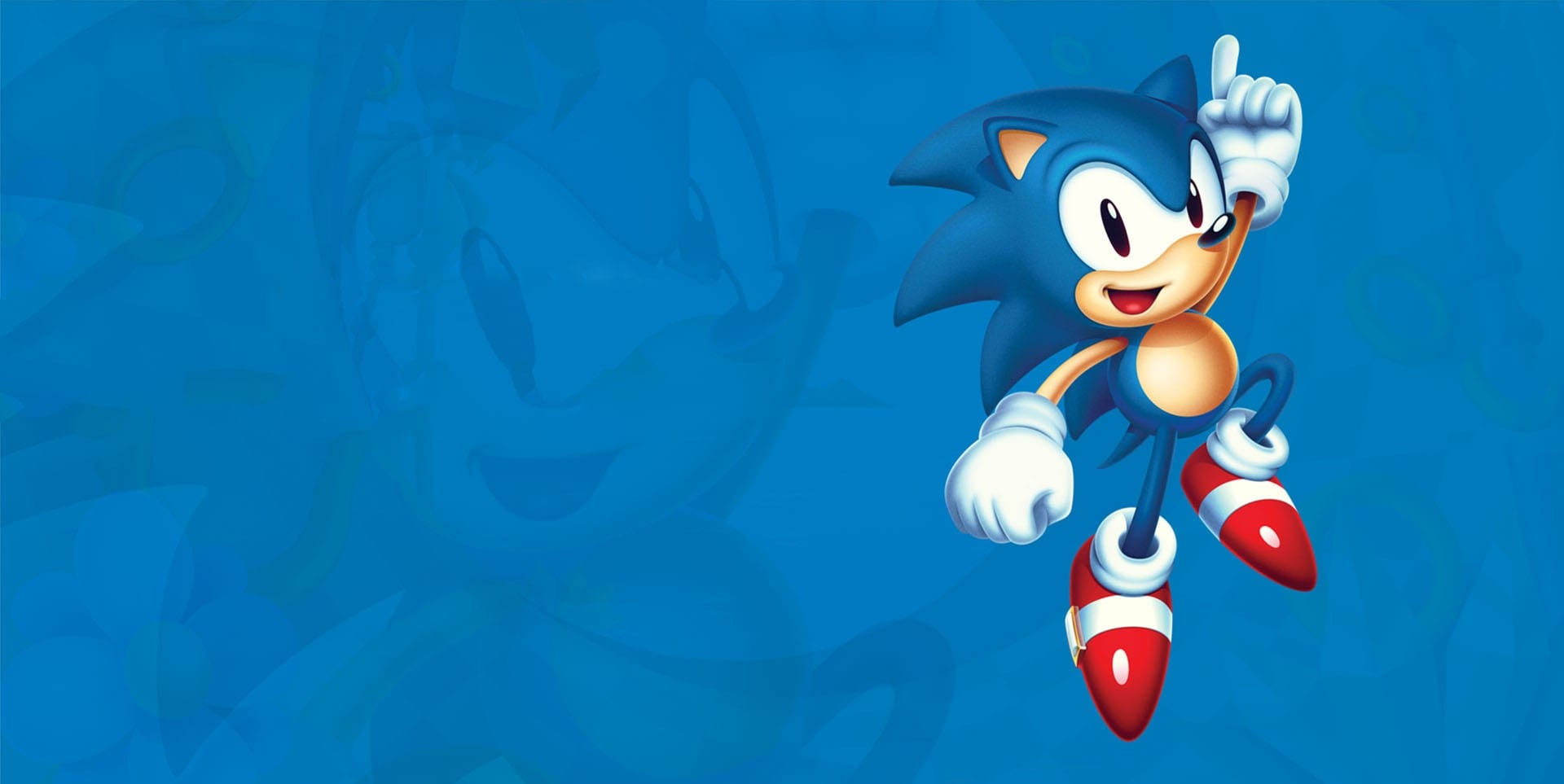 10 Memorable Sonic The Hedgehog Moments To Celebrate His Movie Debut