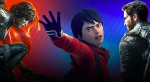 best games to buy during square enix publisher sale
