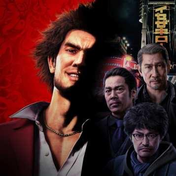 Yakuza 7 (2)