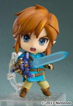 Zelda Nendoroid (4)
