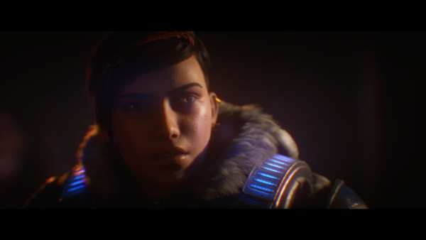 things to know before starting Gears 5