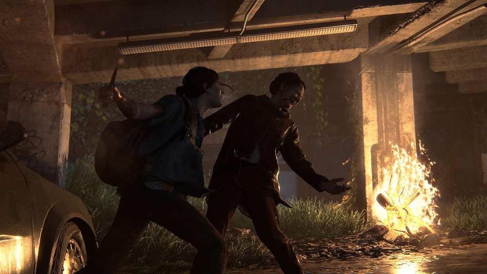 The last of us part II, state of play predictions