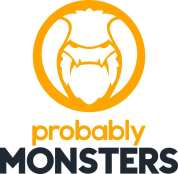 probablymonsters