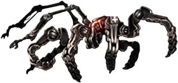 13 Sentinels (17)